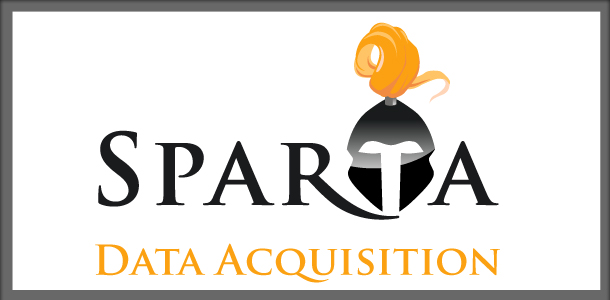 dataAcquisition_post