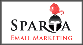 Sparta Email Marketing