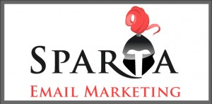 emailMarketing_post