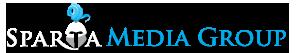 SpartaMediaGroup